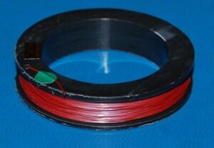 Dumet-Wire-Glass-to-Metal-Seal-35mm-014-034-x-50-039