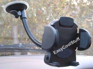 CAR-VENT-WINDSHIELD-WINDOW-SUCTION-MOUNT-FOR-APPLE-IPHONE-3G-3GS-4-4S-DROID-RAZR