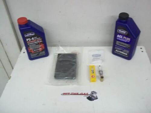 Complete Service Kit Polaris OEM 08-12 Outlaw 50