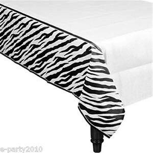 Essay on the help zebra