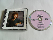 Lee Ritenour - Rio (CD) TARGET / West Germany Pressing