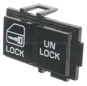 Image is loading DOOR-LOCK-SWITCH-CAMARO-CORVETTE-CUTLASS-SUPREME-PONTIAC-  sc 1 st  eBay & DOOR LOCK SWITCH CAMARO CORVETTE CUTLASS SUPREME PONTIAC FIREBIRD ...