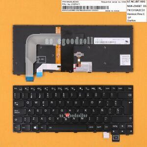 MultiMaster Professional Floor Kit 63903167411 CLOSEOUT SALE!