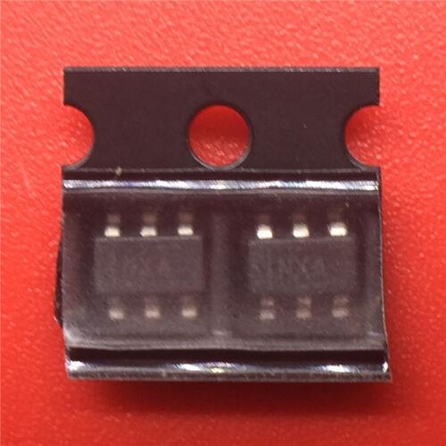 TLV3501AIDBVR IC COMP 4.5NS R-R SOT23-6 3501 TLV3501 10PCS