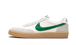 Nike-Killshot-2-Leather-034-J-Crew-034-432997-111-2019