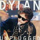 Unplugged 5099747837425 by Bob Dylan CD