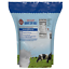 4-4-LB-Wellsley-Farms-Nonfat-Dry-Milk-Powder-Made-in-USA-USDA-regulated-70-4-Oz thumbnail 2