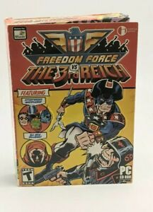 Freedom-Force-vs-The-Third-Reich-PC-Game