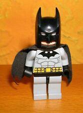 Lego Batman grau mdstone aus 7780 7782 7779