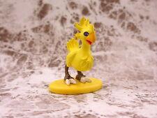 Final Fantasy Coca Cola Promo Prize Only Figure Chocobo(Boco) FF