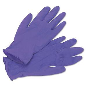 Kimberly-Clark-Professional-PURPLE-NITRILE-Exam-Gloves-Medium-Purple-100-Box
