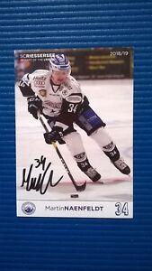 Martin-Naenfeldt-Schwedischer-Stuermer-vom-SC-Riessersee-Originalautogramm