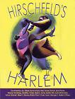 Hirschfeld's Harlem by Al Hirschfeld (Paperback, 2005)