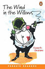 Wind in the Willows: Peng2:Wind in Willows NE Grahame by Kenneth Grahame (Paperback, 2000)