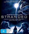 Stranded (Blu-ray, 2013)