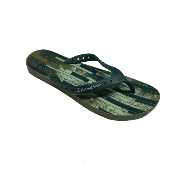 4d78873f3 IPANEMA men s flip flops article ARPOADOR THEMES FOR 100% rubber MADE IN  BRAZIL