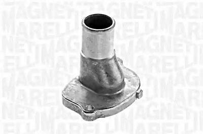 Engine Coolant Thermostat Fits AUTOBIANCHI Y10 FIAT Albea LANCIA 0.8-1.2L 1984