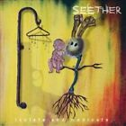 Isolate and Medicate Deluxe Edition 0888072355774 Seether