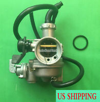 Carburetor For Honda Trx90 Trx 90 Sportrax 90 Carb 1993-2000