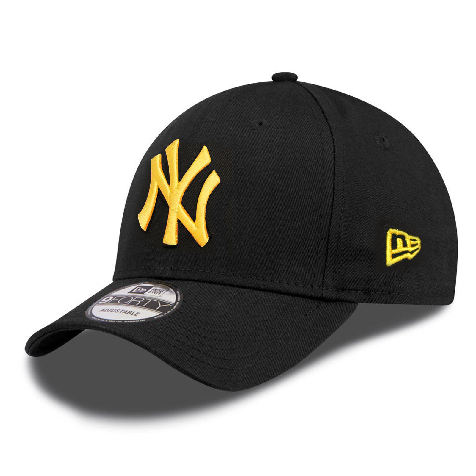 New York Yankees #2941