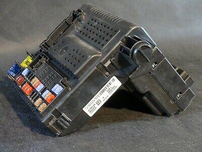 fuse box volvo v 70 oem volvo v70 xc70 2001 2007 central electronic module unit fuse  oem volvo v70 xc70 2001 2007 central