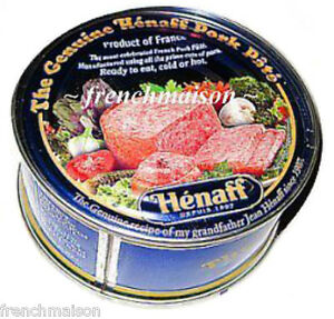 Henaff-French-Original-Pork-Pate-Brittany-Gourmet-Food-Ready-to-Eat-Cold-or-Hot