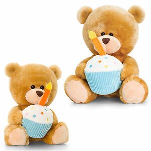 Bear Peluchepeluche Happy Birthday Teddy Pipp Peluche The hdtrCsQ