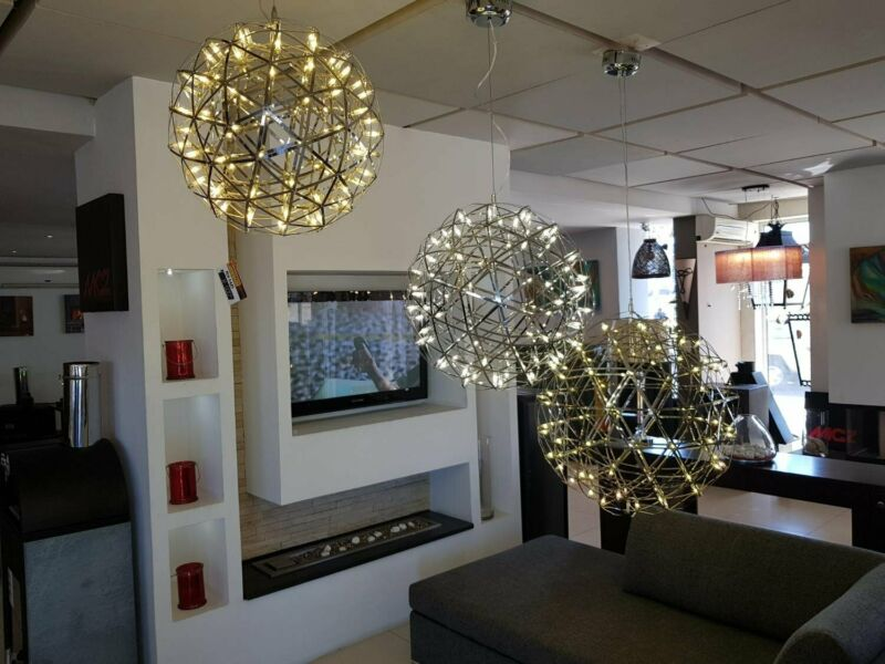 BEST PRICES FOR LIGHTING