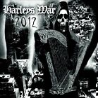 2012 by Harley's War (CD, Feb-2012, MVD Audio)