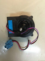 Genuine Lg Fridge Freezer Condenser Fan Motor Gc-a207ctba Gc-a207nis Gc-d247sl