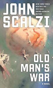 Old-Man-039-s-War-by-Scalzi-John
