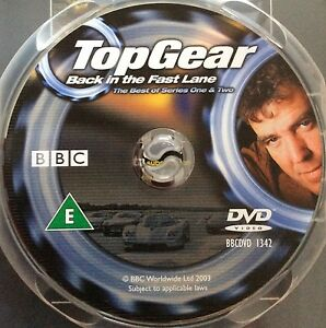 Top Gear  Back In The Fast Lane  The Best Of Top Gear  95 MIns  Regions 2 amp 4 - <span itemprop='availableAtOrFrom'>ST AUSTELL, Cornwall, United Kingdom</span> - Top Gear  Back In The Fast Lane  The Best Of Top Gear  95 MIns  Regions 2 amp 4 - ST AUSTELL, Cornwall, United Kingdom