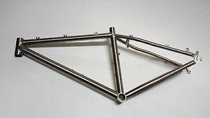 Telaio-bici-MTB-titanio-16-034-titanium-bike-frame-mountain-bike