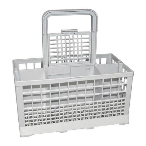 White westinghouse universel panier à couverts pour white westinghouse lave-vaisselle