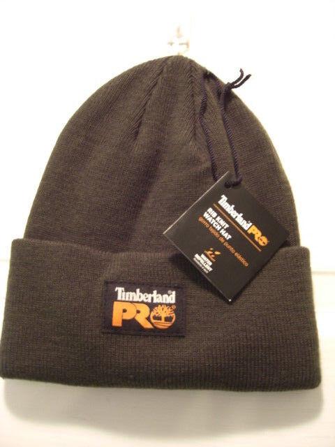 2e53e9e1 Timberland Pro Mens Stretchable Rib Knit Watch Hat Grape Leaf One Size |  eBay