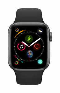 Apple-Watch-Gen-4-Series-4-Cell-40mm-Space-Gray-Aluminum-Black-Sport-Band