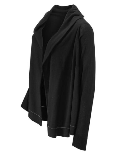 Taille Cabi Pull L Winsome New Automne Nwt 3355 Staple 2017 Noir ZqFEwZr