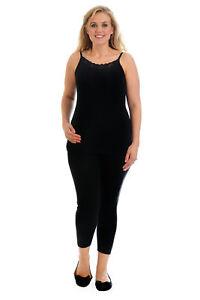 Femmes Leggings Grande Taille Chaud Épais Coton Un Pantalon Nouvelle