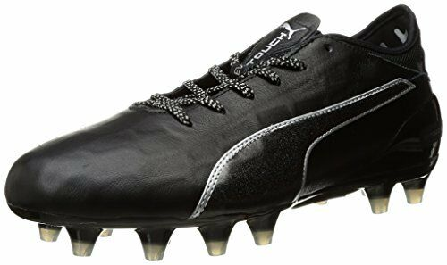 PUMA 10369304 Mens Evotouch 2 FG Soccer Shoe- Choose Price reduction