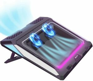 Best-Laptop-Cooling-Pad-for-Gaming-Laptop-14-17-Inch-Double-Blower-Cooler-Pad