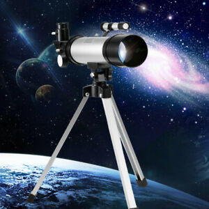 Outdoor-90X-Zoom-Telescope-360x50mm-Refractive-Space-Astronomical-Telescope-A9L6