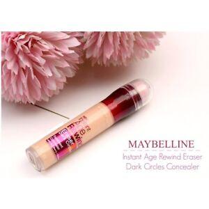 Maybelline-Instant-Age-Rewind-Concealer-BRIGHTENER