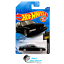 Hot Wheels '96 Chevrolet Impala SS Black 2020 N Case #232 Black