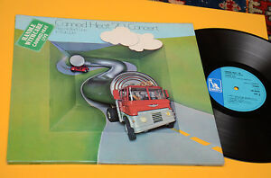 CANNED-HEAT-LP-LIVE-EUROPE-70-ORIG-1970-EX-GATEFOLD-LAMINATED-COVER
