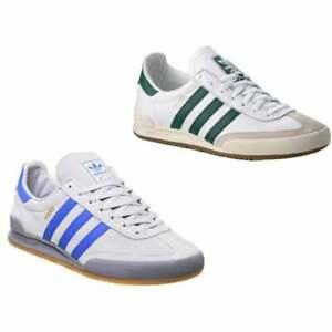Détails sur Adidas Jeans Baskets homme en différentes couleurs et tailles afficher le titre d'origine