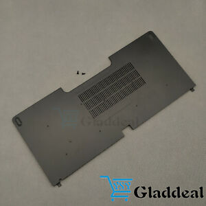 New-HDD-Base-Cover-Bottom-Case-Door-Panel-for-Dell-Latitude-E7440-0Y1CKD