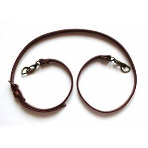 Anse-de-adjustable-shoulder-bag-faux-leather-brown-1-4x115-124cm