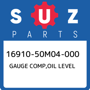 Gates 19043 HVAC Heater Hose for 11043 16133M 64120 79721S04000 Heating Air eu