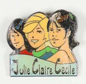 Pin-039-s-Julie-Claire-Cecile-et-les-Autres-Julie-Claire-et-Cecile-Corner