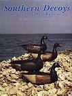Southern Decoys of Virginia and the Carolinas by Henry A. Fleckenstein (Hardback, 1997)